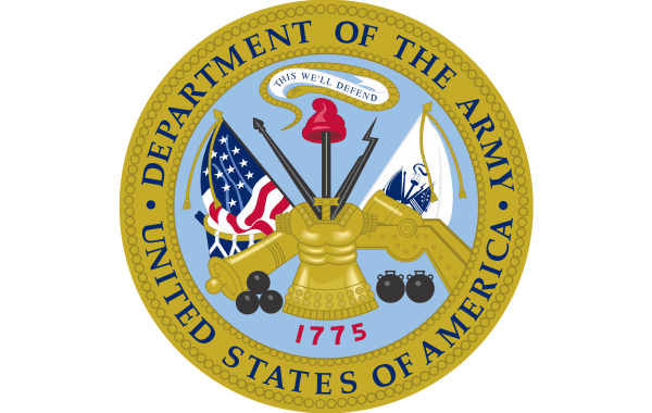 department-of-army_PEMDAS